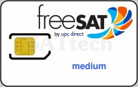 freesat_karta_medium
