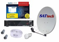 hd-komplet-skylink-ready-m7-gosat-7060