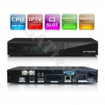 sateliny-prijimac-ab-cryptobox-650hd